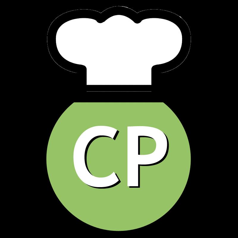 cocina practica