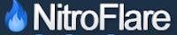 http://nitroflare.com/view/310F7F5D06AC8F8/SkinDeepTattoo201508.pdf