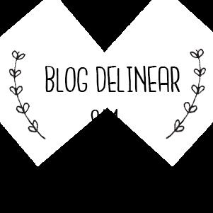 Blog Delinear