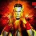 تقرير | أحداث ونتائج عرض الجحيم في القفص 2014 WWE Hell In A Cell Results