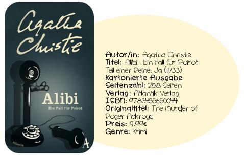 http://www.hoffmann-und-campe.de/buch-info/alibi-taschenbuch-7161/
