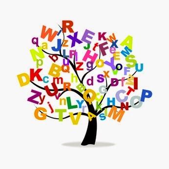 Piccoli linguisti nel web - Il giardino segreto streaming ...