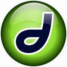 download free dreamweaver 8 full version