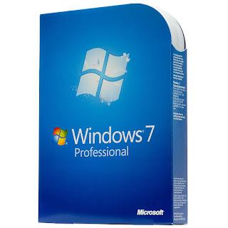 windows 7 pro product key 64 bit 32 bit