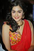 Adah sharma latest glam pics-thumbnail-4