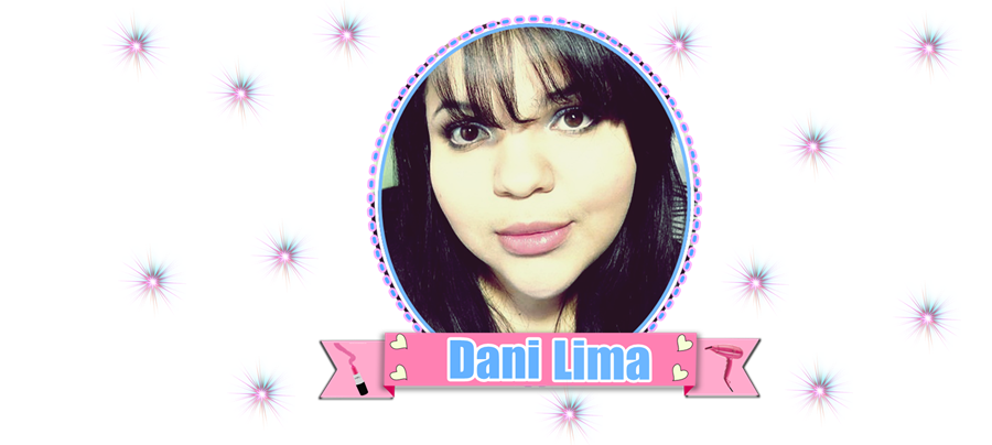 Dani Lima