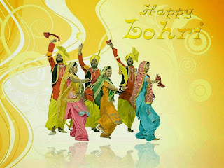 Happy-Lohri-Greeting-for-Whatsapp