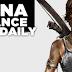 Semana Endurance: Saiba mais sobre Lara Croft