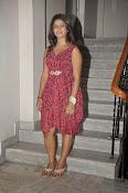 Geethanjali glamorous photos-thumbnail-7