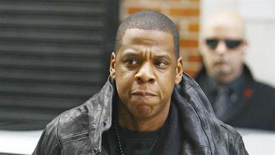 Jay-Z obligé de fermer sa boîte de nuit
