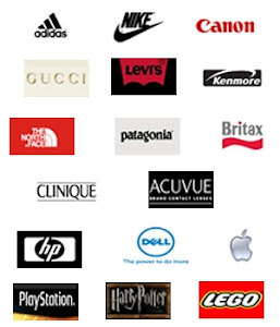 Shop By Your Favorite Brand