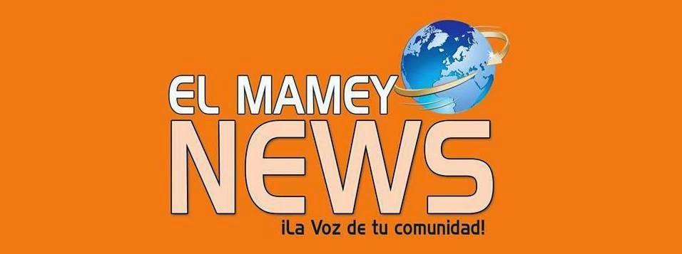 .EL MAMEY NEWS