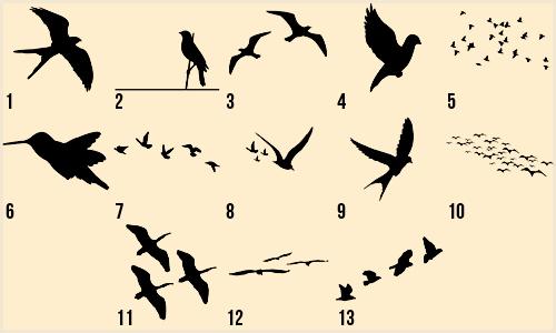 sims 3 bird tattoos
