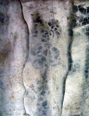Concrete Radiology