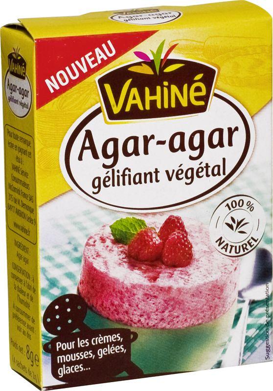La cuisine de jeff espuma de poivron for Agar agar cuisine