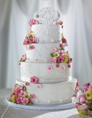 All About Decoration Wedding Cake Design Awards The Perfect Wedding