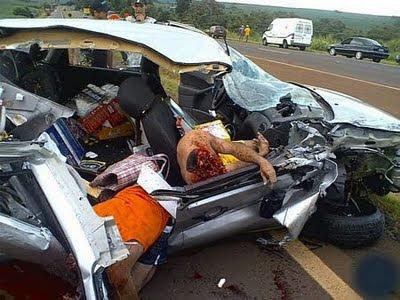 fatal car accidents
