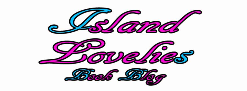 Islandloveliesbookblog