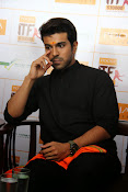 Ram Charan latest photos-thumbnail-20