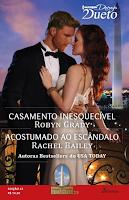 http://loja.harlequinbooks.com.br/prod,IDLoja,8447,IDProduto,4137091,colecao-de-bolso-serie-desejo-dueto-as-filhas-do-poder-2-3