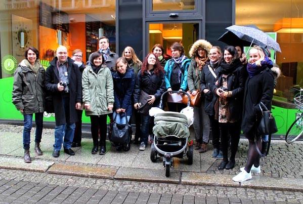 Green-Walk-Leipzig-die-Truppe-Gruppenfoto