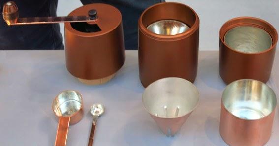 http://www.lab-101.com/#!portable-coffee-set-/cz5t