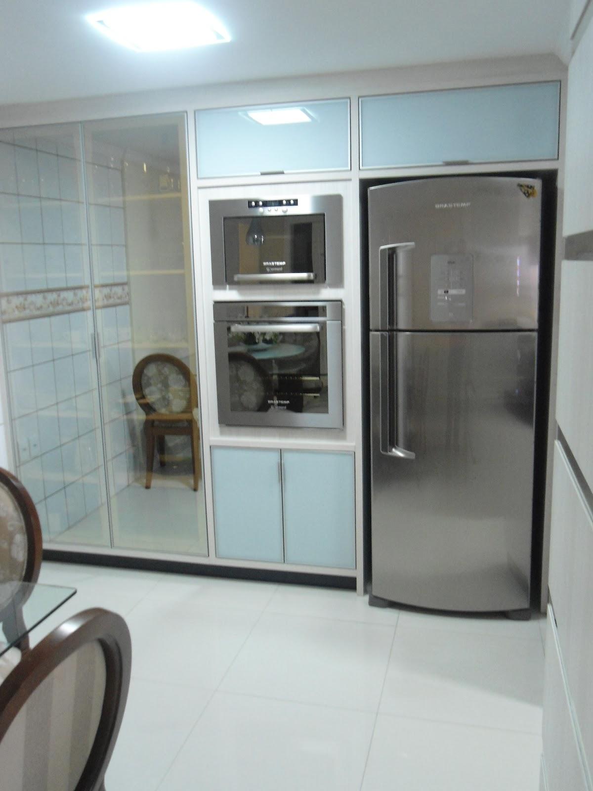 decorativos que dava para sala de estar pratica funcional e clean #5A5041 1200x1600