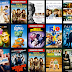 Schade illegaal downloaden films circa 78,4 miljoen euro