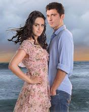 Ruža vjetrova, dramska TV serija download slike pozadine za mobitele