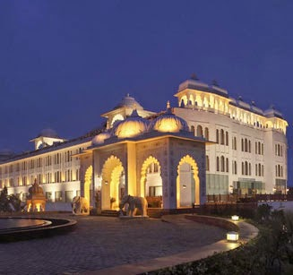 Udaipur Hotels 3 Star Indian Tour Pac...