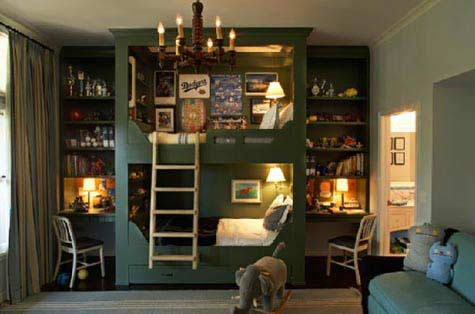 Little Boy Bedroom Decorating Ideas Just The Two Of Us