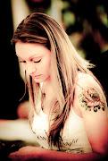 Bellos Tatuajes en Mujeres mujeres con tatuajes