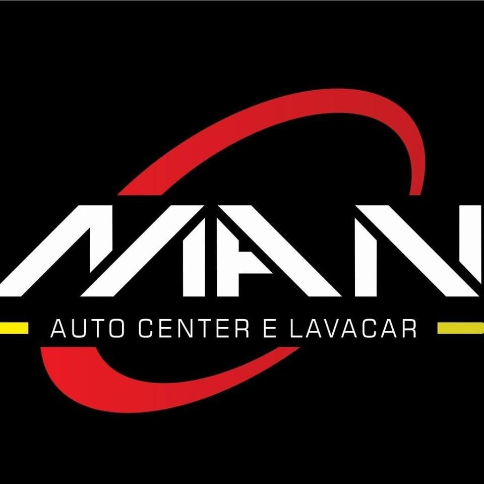 Man Auto Center e LavaCar