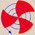 Kolkata VECC-Variable Energy Cyclotron Centre  recruitment 2015 Stenographer 5 posts