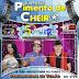 FORROZÃO PIMENTA DE CHEIRO - SUMMER Promocional de Verão - Setembro 2013