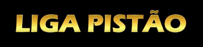 Liga PisTão
