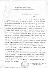 9 LUGLIO 1944