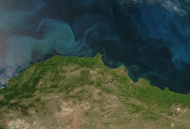 gambar-satelit-laut-hitam
