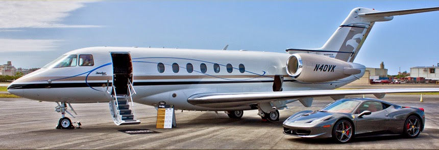 Justin Bieber Private Jet Obsession