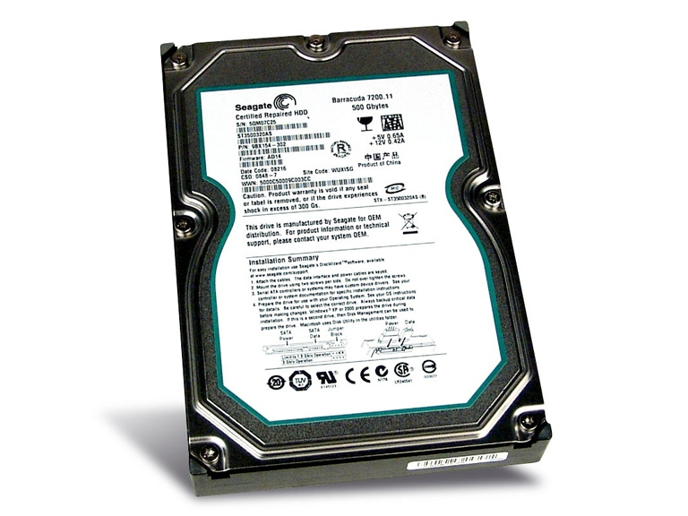 Seagate+Barracuda+SATA+500GB.jpg