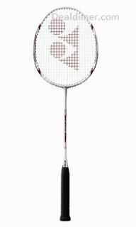 yonex-arcsaber-002-badminton-racket