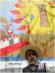 En homenaje a Don Felipe Alvarado Peralta