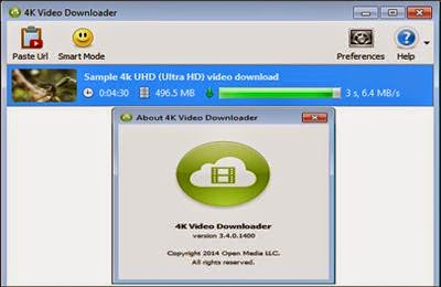 Youtube Downloader Serial Key Crack