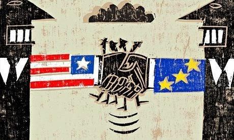 Daniel Pudles: Trade Deal.