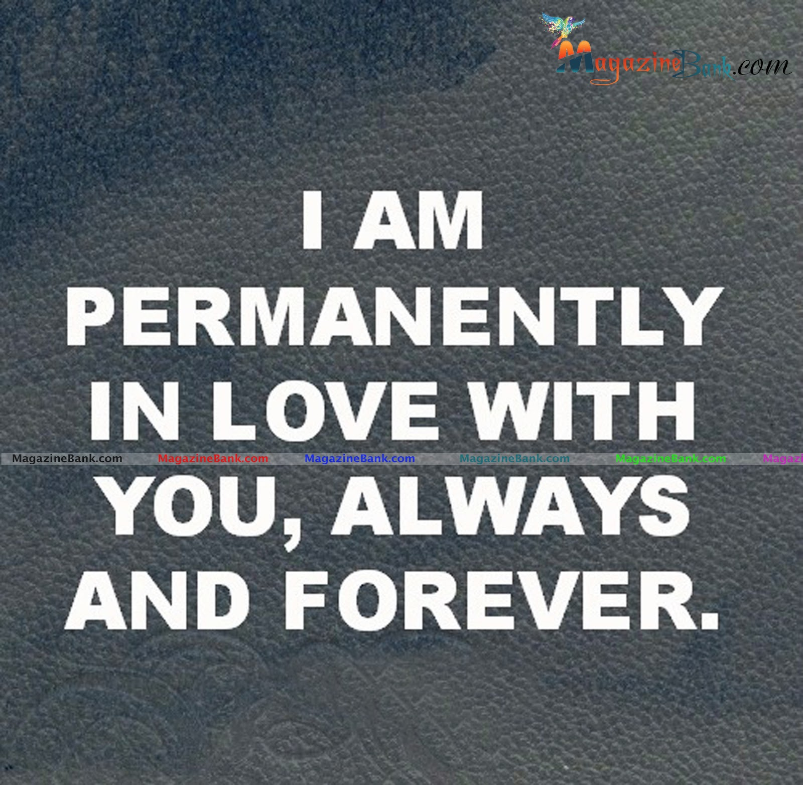 Am I Too Romantic About True Love: I Love You Quotes To Make Her Heart Melt. QuotesGram