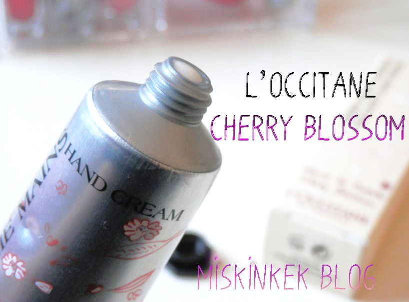 loccitane-el-bakim-kremi-kullananlar-kiraz-cicegi-cherry-blossom-hand-cream
