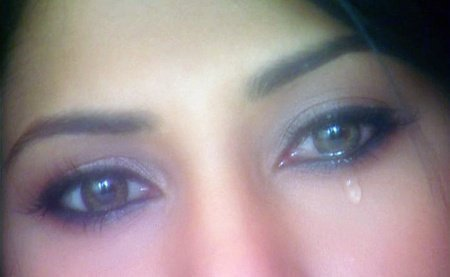 pictures and snaps pictures of girls tears eyes