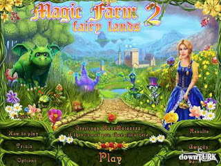 Magic Farm 2: Fairy Lands Premium Edition mf-pcgame.org