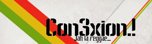 Conexion Jah La Reggae