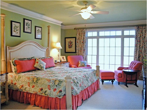 Cottage bedroom design ideas room design ideas for 5 bedroom cottages